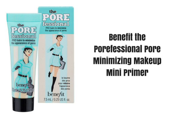 benefit-porefessional-pore-minimizing-makeup-mini-primer