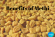 benefits-of-methi-lifestylica
