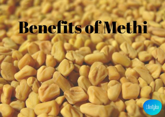 methi dana for breast enlargement