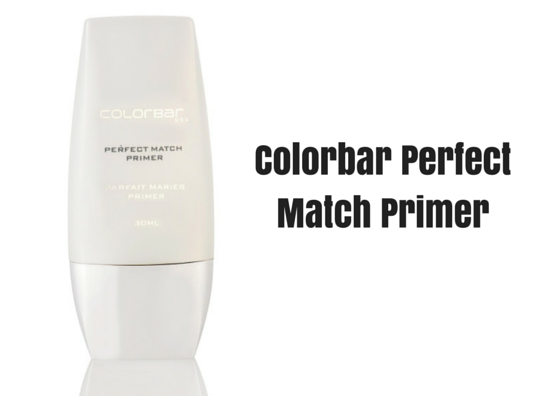 colorbar-perfect-match-primer