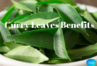 curry-leaves-benefits-for-health-hair-skin-lifestylica