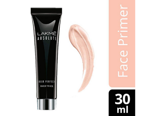 lakme-absolut-primer-best-face-primer-lifestylica