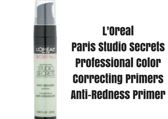 l'oreal-paris-studio-secrets-professional-color-correcting-primers-anti-redness-primer