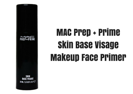 mac-prep+prime-skin-base-visage-makeup-face-primer