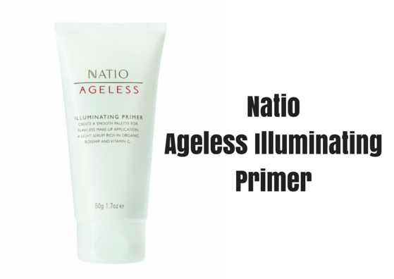 natio-ageless-illuminating-primer