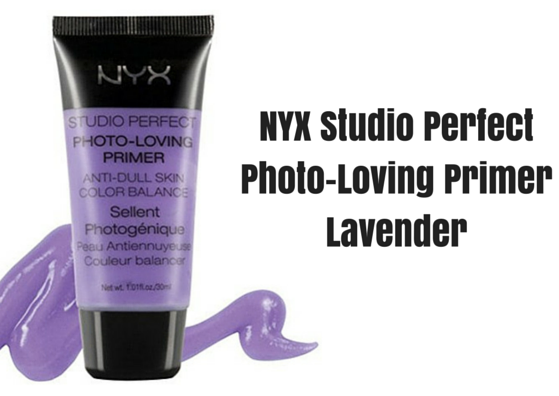 nyx-studio-perfect-photo-loving-primer-lavender