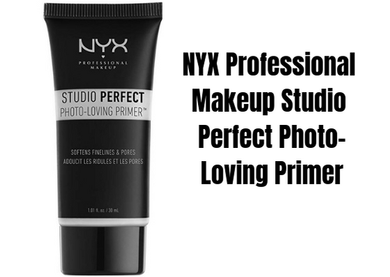 nyx-studio-perfect-primer-best-face-primer-lifestylica