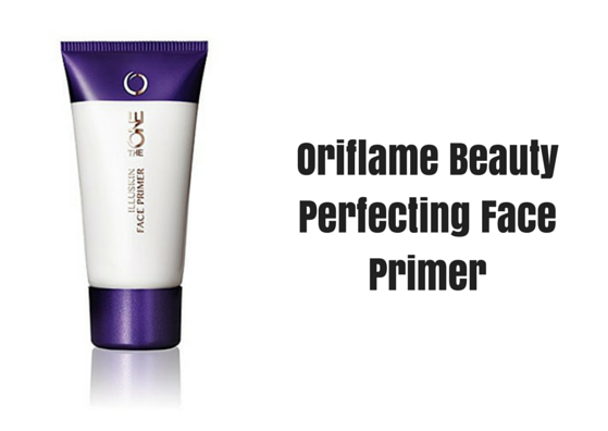 oriflame-beauty-perfecting-face-primer