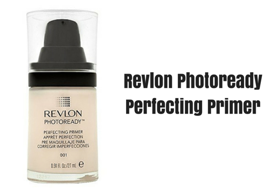 revlon-photoready-perfecting-primer