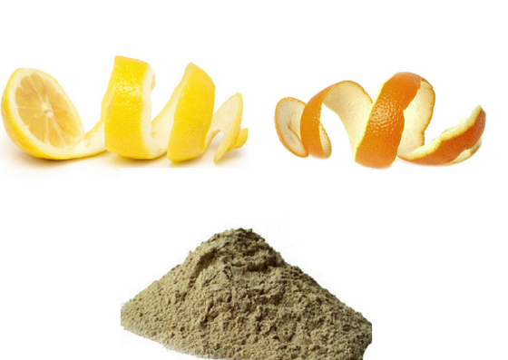 multani mitti-citrus-peel-lifestylica