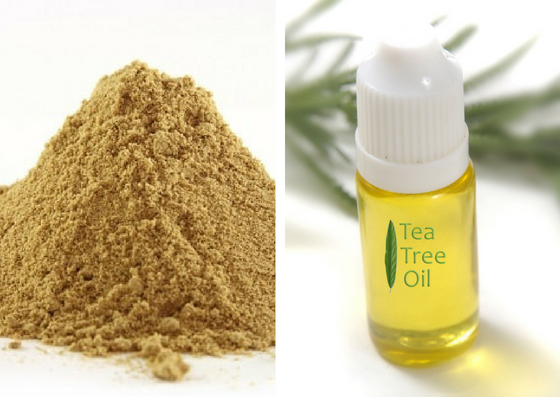 multani mitti-tea-tree-oil-lifestylica