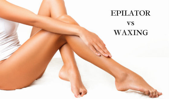 What epilation is better 95