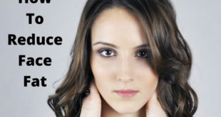 How-To-Reduce-Face-Fat-Face