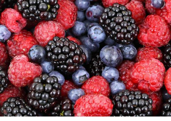 berries-lifestylica