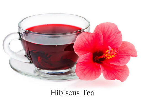 Amazing Benefits Of Hibiscus For Hair Growth Lifestylica