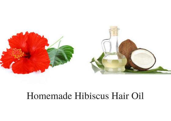 homemade-hibiscus-hair-oil-lifestylica