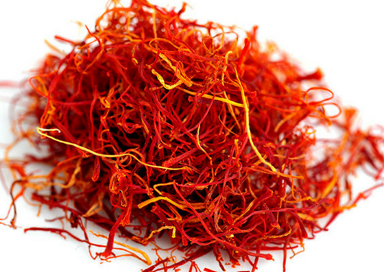 saffron-lifestylica