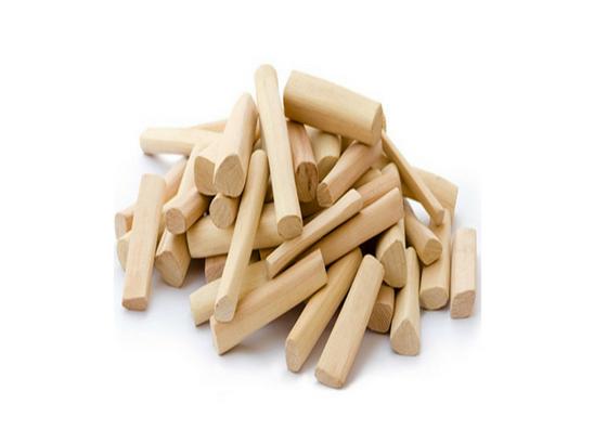 sandalwood-lifestylica