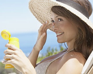 skin-care-and-sun-protection