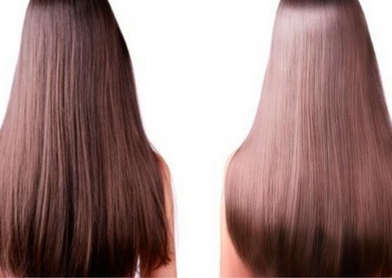 amazing-hair-pack-for-dry-hair-green-gram-hair-pack