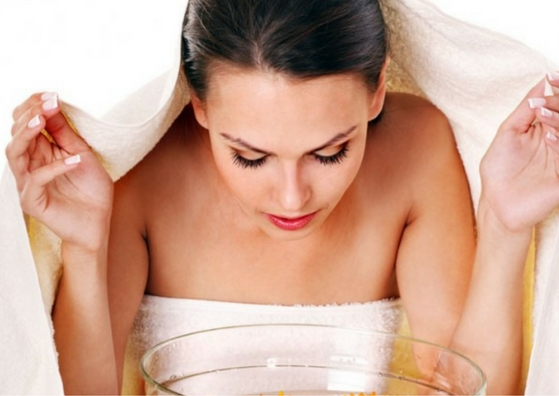 how-to-get-rid-of-whiteheads-steaming