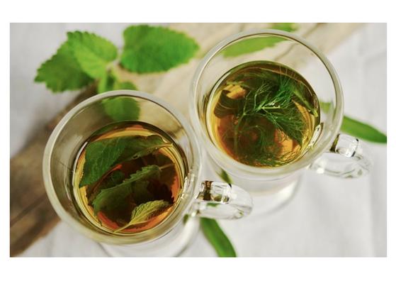 herbs-gastricproblem