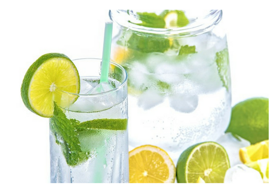 lemonwater-gas-remedy