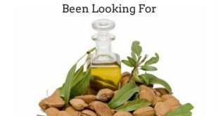 almond-oil-for-skin-featured