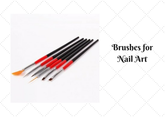 brushes-fornail-art
