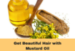 get-beautiful-hair-with-mustard-oil-benefits-featured