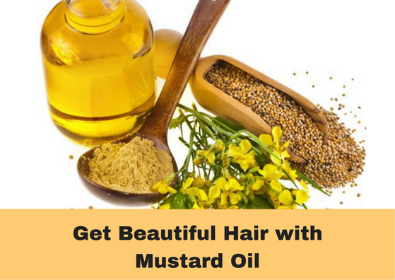 get-beautiful-hair-with-mustard-oil