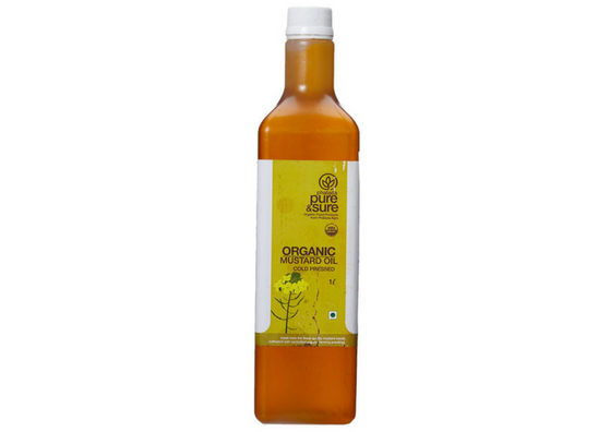 get-beautiful-hair-with-mustard-oil-organic