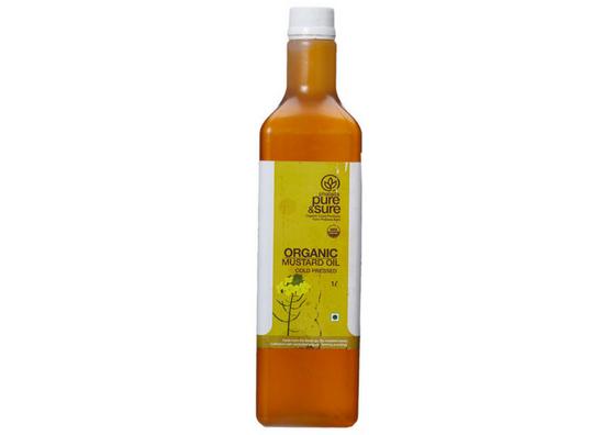 get-beautiful-hair-with-mustard-oil-organic
