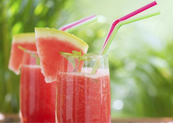 health-benefits-of-watermelon-juice-cooler