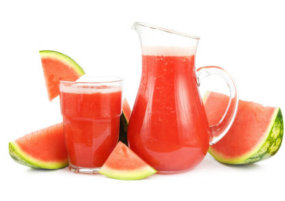 health-benefits-of-watermelon-juice-cover