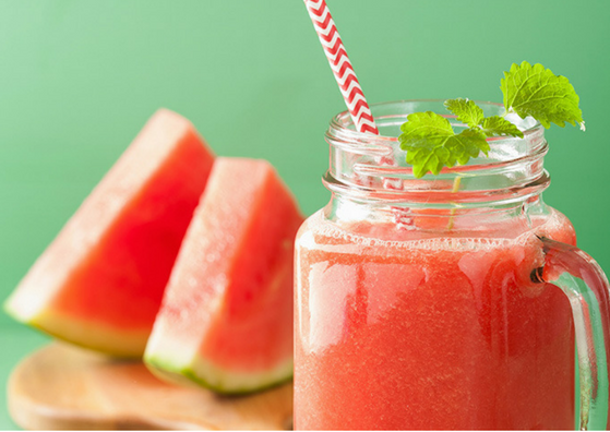 health-benefits-of-watermelon-juice-how-to-make
