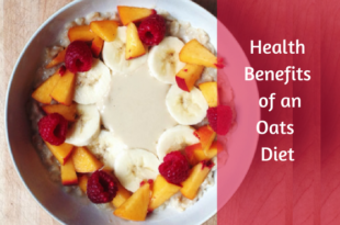 health-benefits-of-an-oats-diet-featured