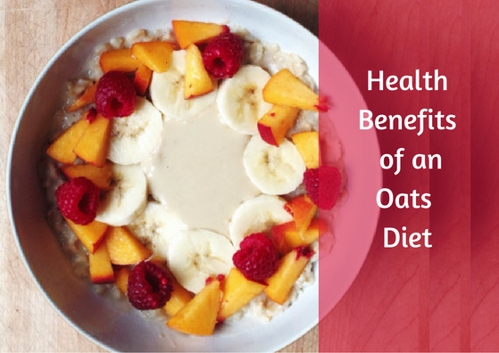 health-benefits-of-an-oats-diet-featured