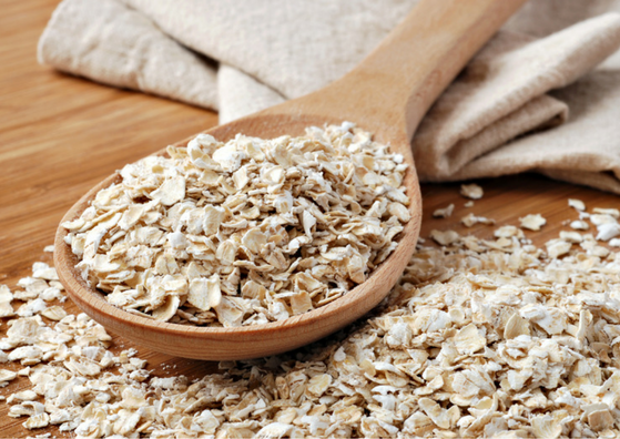 health-benefits-of-an-oats-diet-oats