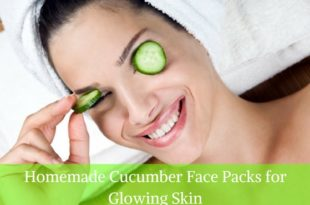 homemade-cucumber-face-pack-for-glowing-skin-featured
