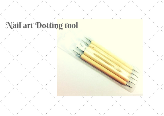 nail-art-dotting-tool