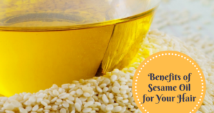 sesame-oil-benefits-featured