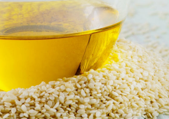 sesame-oil-benefits