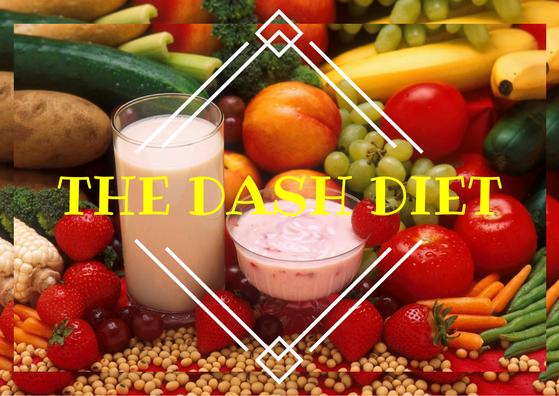the-dash-diet