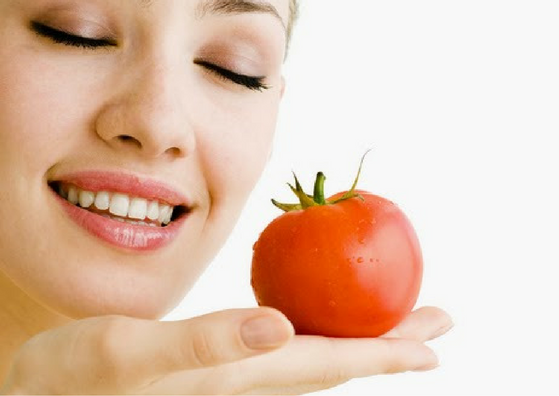 tomato-for-skin-care-cover