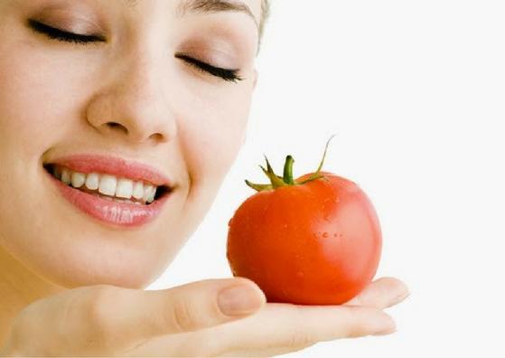 tomato-for-skin-care-cover