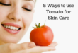tomato-for-skin-care-featured