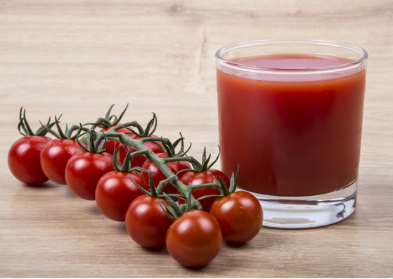 tomato-for-skin-care-juice-toner