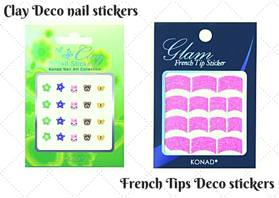 nail-art-stickers