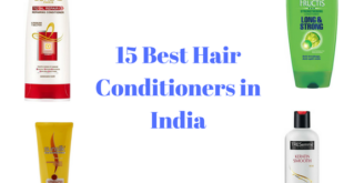 15-best-hair-conditioners-in-india-lifestylica